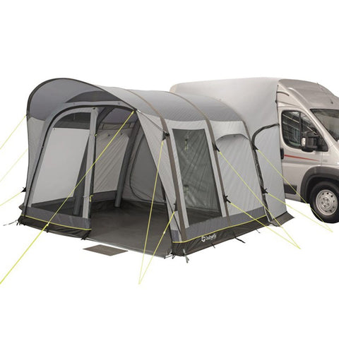 Country Road Tall Touring Drive Away awning