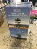 Cadac Carri Chef 2