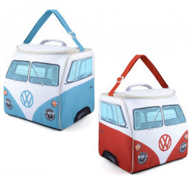 VW Cool Bag