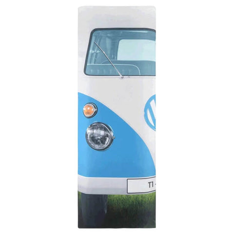 VW single sleeping bag