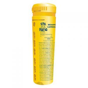 Spa-Frog Bromine Stick Only