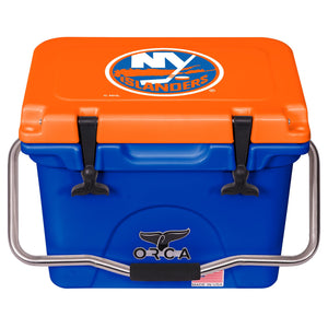 Officially Licensed NHL Coolers