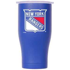 Officially Licensed NHL Chasers