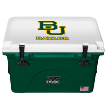 Load image into Gallery viewer, Officially Licensed Collegiate 40 Quart Coolers