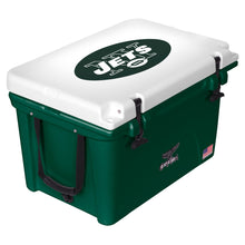 Load image into Gallery viewer, Officially Licensed NFL Coolers
