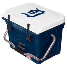 Load image into Gallery viewer, Officially Licensed MLB Coolers
