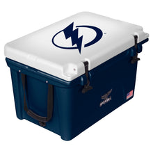 Load image into Gallery viewer, Officially Licensed NHL Coolers