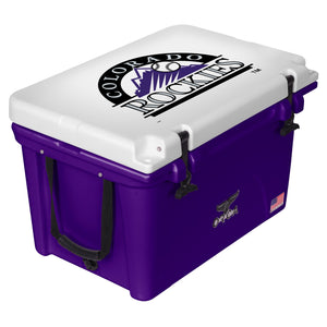 Officially Licensed MLB Coolers