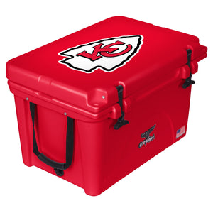 Officially Licensed NFL Coolers