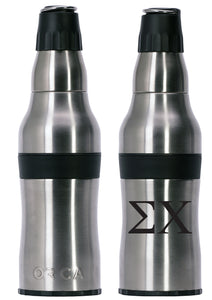 Officially Licensed Greek Life Rockets