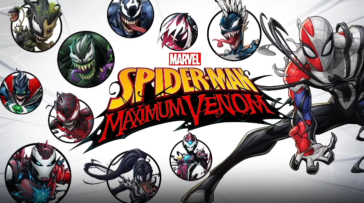 DESDE MARVEL'S SPIDER-MAN: MAXIMUM VENOM HASTA FANCY NANCY CLANCY: 5 RECOMENDACIONES PARA VER EN LOS CANALES DISNEY Y NAT GEO KIDS