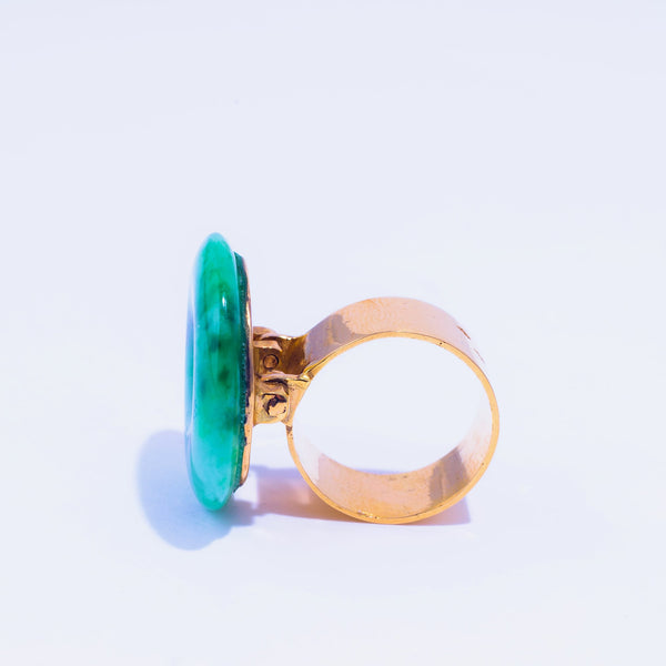 Ludique Ring