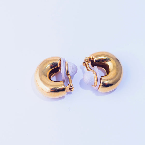 Chaumet Earrings