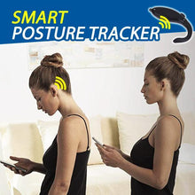 Load image into Gallery viewer, Smart Posture Corrector