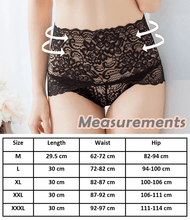 Load image into Gallery viewer, PEACHY Lift Hip / Slender Waistline Panties (2pcs)