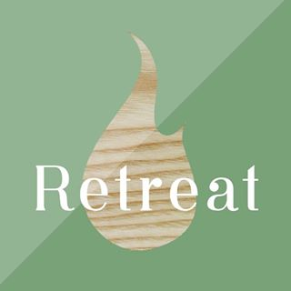 Retreat Australia