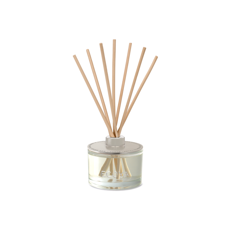 French Pear | 200ml Fragranced Diffuser | ECOYA