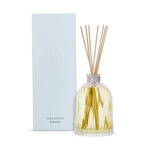 OCEANIA LARGE DIFFUSER 350ML