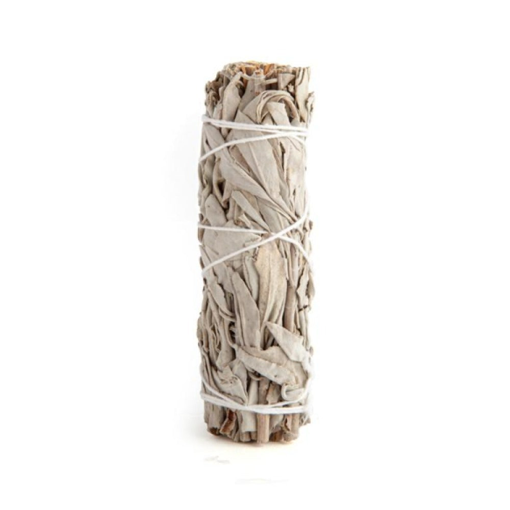 White Sage | Smudge Stick | MDI