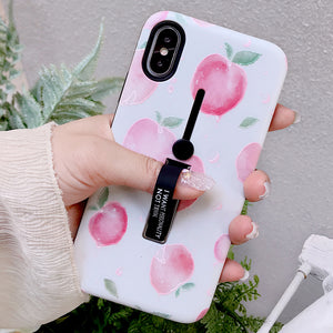 Apples Case For iPhone
