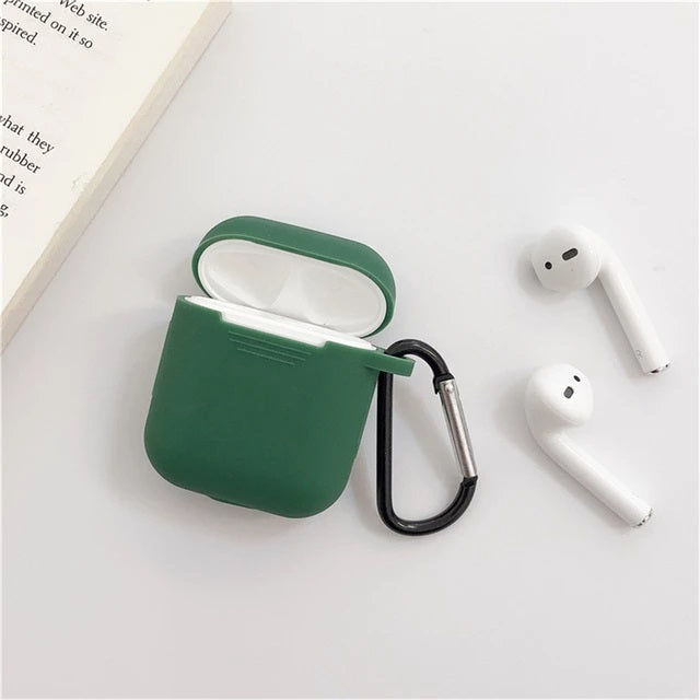 Basic Case For AirPods