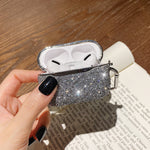 Luxury Glitter Case For AirPods Pro