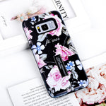 Gorgeous Roses Case For Samsung