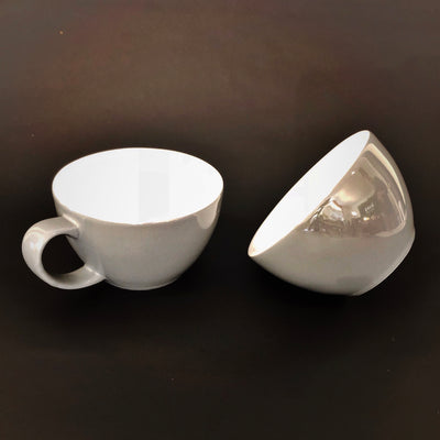 ACME & CO Latte Cups 280ml - 2 pack