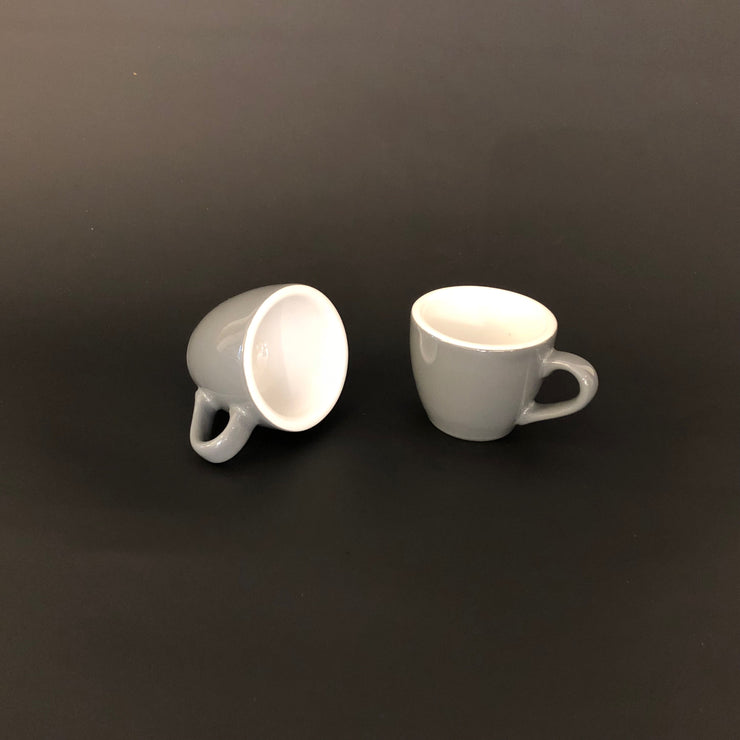 ACME & CO Espresso Cups 70ml - 2 pack