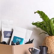 coffee better™ 'TRY ME' box  ***FREE SHIPPING***