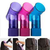CURLS HAIR DRYER DIFFUSER - Martbeat