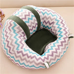 BABY SUPPORT SEAT - Martbeat