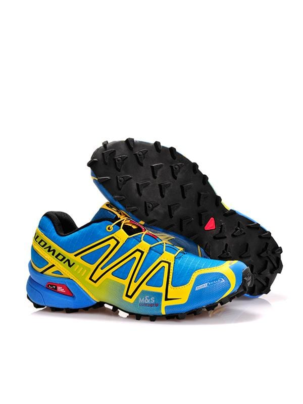 2019 New Outdoor Shoes Hiking Shoes Fashion Sneakers Runing Shoes