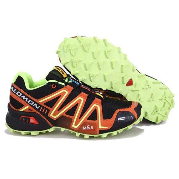 2019 Outdoor Trail Running Shoes Hot Sale Sneakers