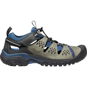 Hiking Shoe Wading Shoes Camping Wild On Foot