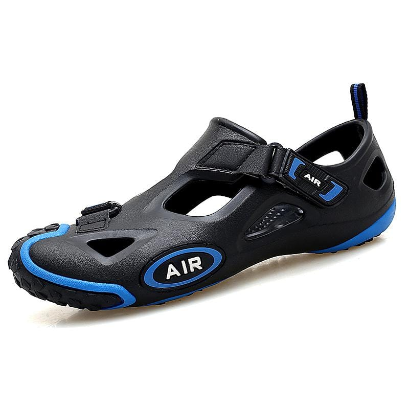 Couple Outdoor Wading Beach Shoes Sandals