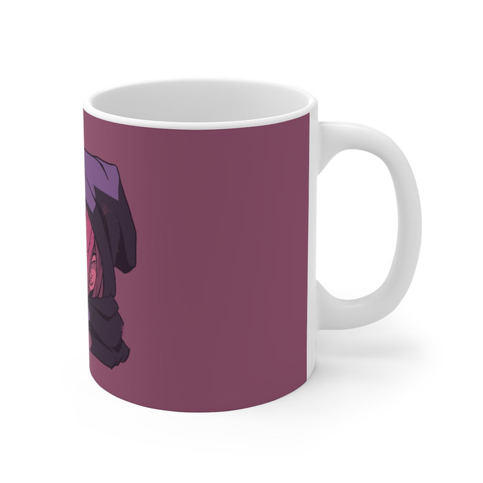 Anime Coffee Mug | Anime Coffee Mug - That's Cute (Kawaii) | sumoearth 🌎