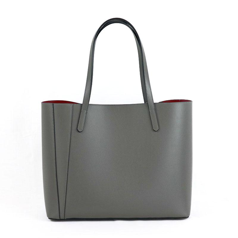 Women's handbag made in Italy