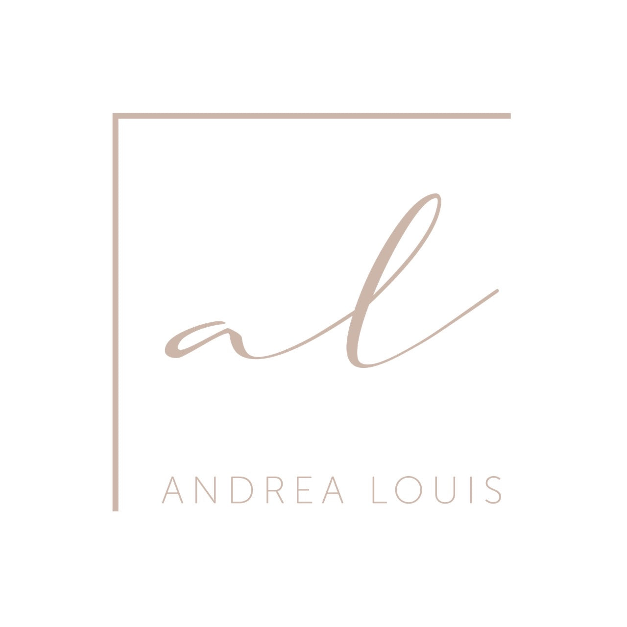 Gift Card - Andrea Louis