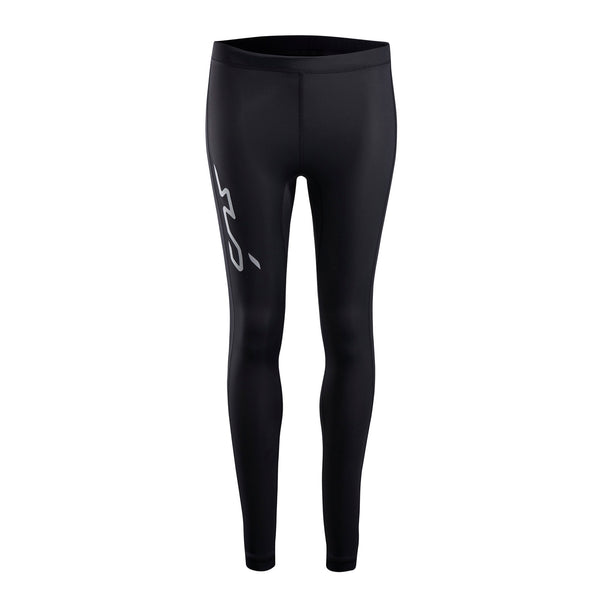 DUAL WOMENS COMPRESSION LEGGINGS