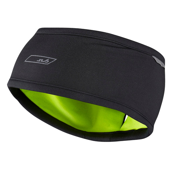 CORE UNISEX RUNNING HEADBAND