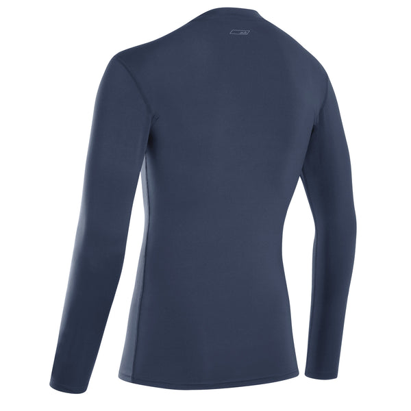 CORE Mens Long Sleeve Baselayer
