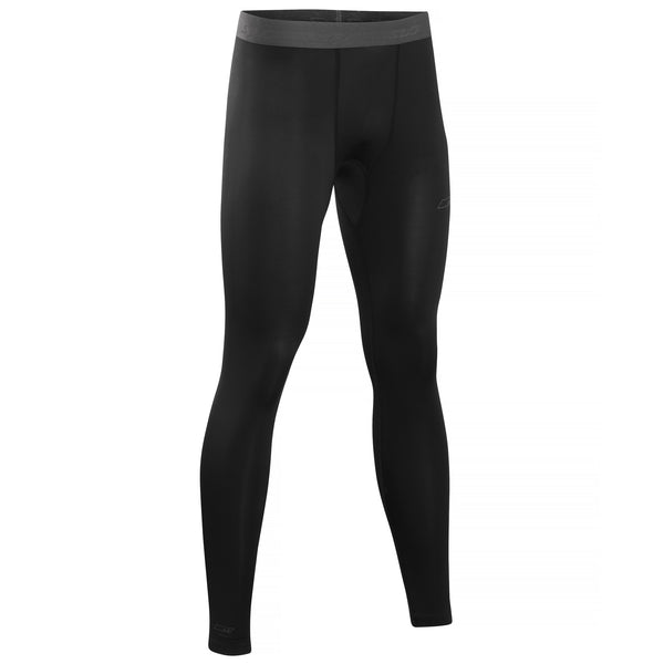 CORE Mens Baselayer Leggings