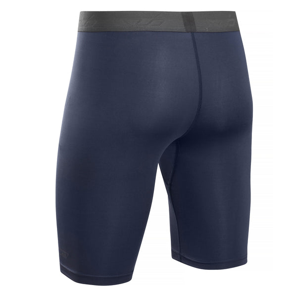 CORE Mens Baselayer Shorts
