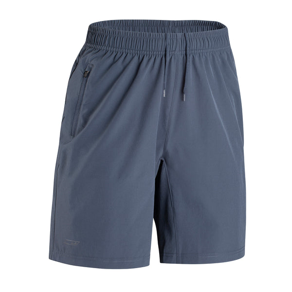 CORE Mens Gym Shorts
