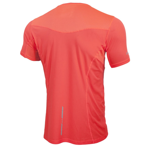 HEAT 2.0 MENS FITTED TECH T-SHIRT