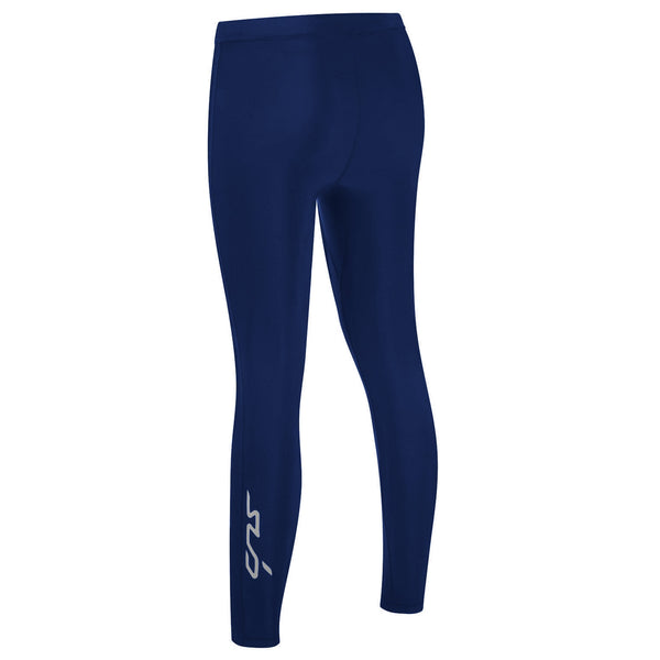 COLD WOMENS COMPRESSION LEGGINGS