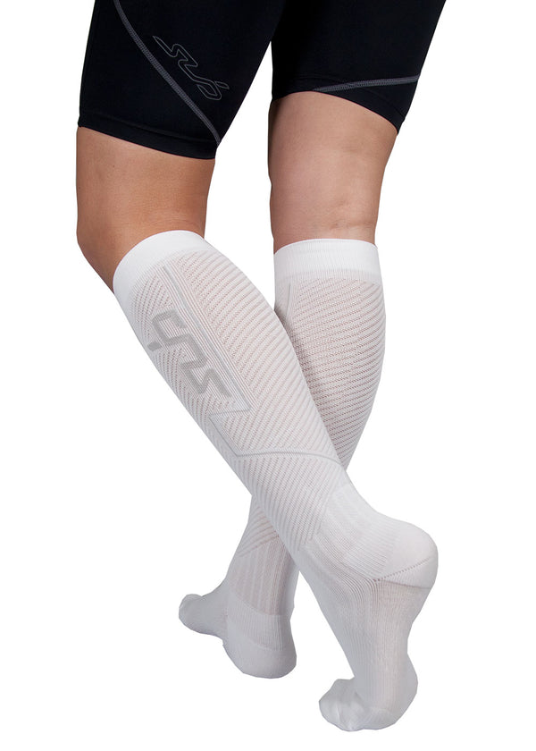 ELITE RX COMPRESSION SOCKS