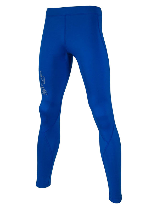 FITTED COLD YOUTH THERMAL LEGGINGS