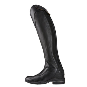 Ariat® V Sport Zip Tall Boot,  Short Height
